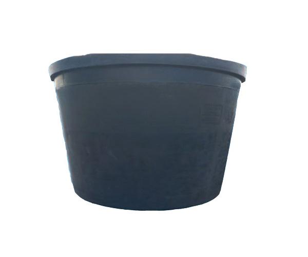 TANK cylinder